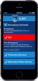 EmergencyContacts_125x264.jpg